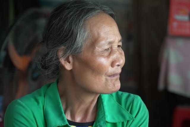 Câu chuyện phía sau nạn sáng hàn, tối phá trên cao tốc Nội Bài - Lào cai - 2