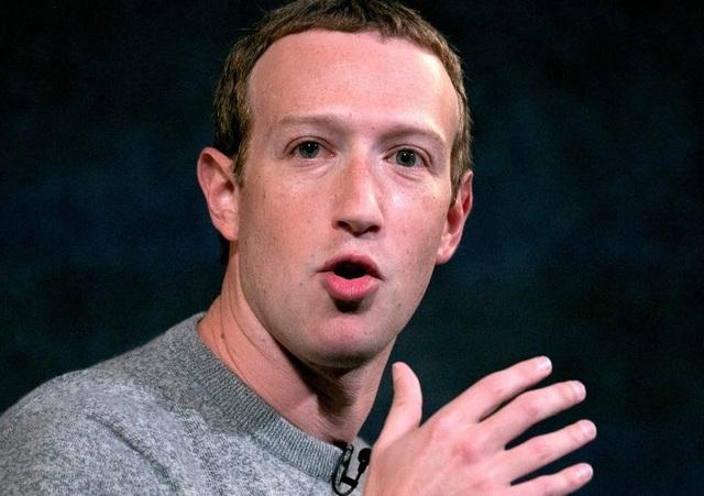 Facebook lấn sân sang thương mại điện tử: Amazon, eBay lo lắng - 2
