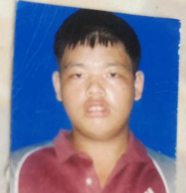 Nam thanh niên mất tích bí ẩn, ví rơi cách nhà... hơn 300km - 1