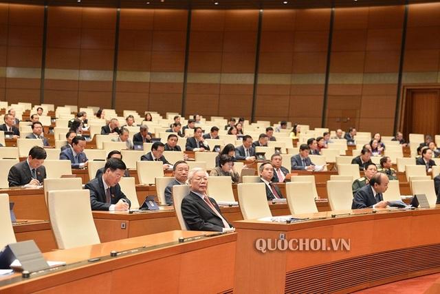 Thế giới đánh giá cao giải pháp phòng chống Covid-19 của Việt Nam - Ảnh minh hoạ 2