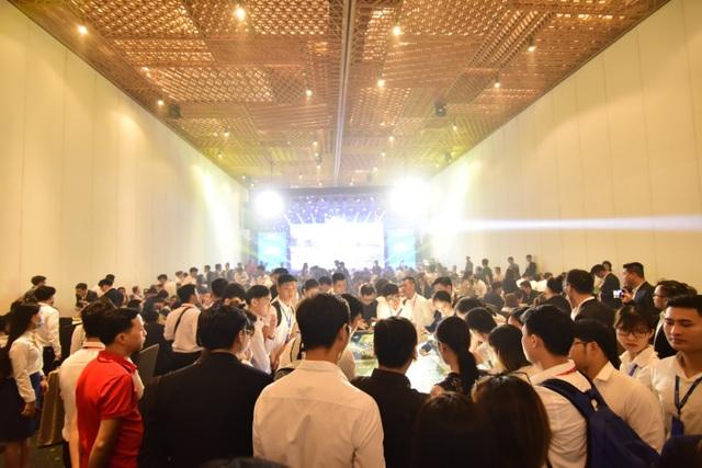 Nhơn Hội - Điểm đầu tư mới của bất động sản duyên hải miền Trung - 3