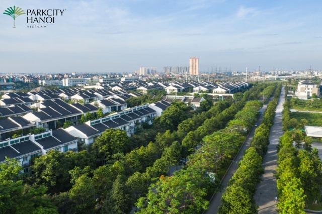 Chọn mua chung cư, không thể bỏ qua môi trường sống và tiện ích - 2