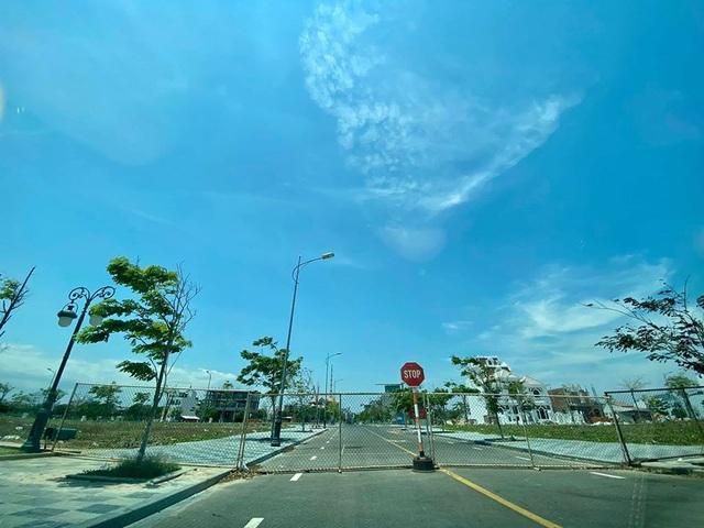 Lùm xùm vụ chuyển đổi sân golf Phan Thiết sang khu đô thị - 5