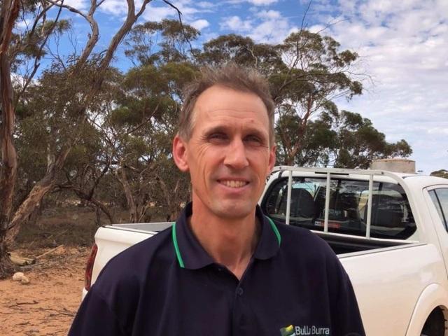"""Khoa học chiến thắng - Cây trồng biến đổi gen được """"bật đèn xanh"""" ở Nam Úc - 3"""