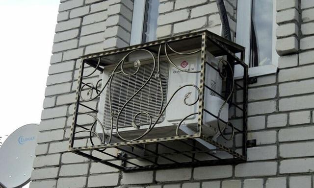 Tiếc tiền, chọn công suất thấp: Điều hòa tốn điện, lạnh kém, nhanh hỏng - 3