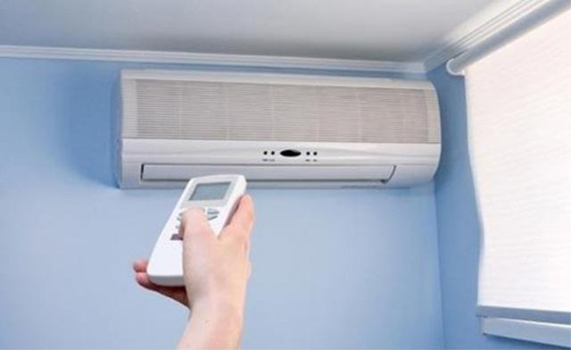 Tiếc tiền, chọn công suất thấp: Điều hòa tốn điện, lạnh kém, nhanh hỏng - 4