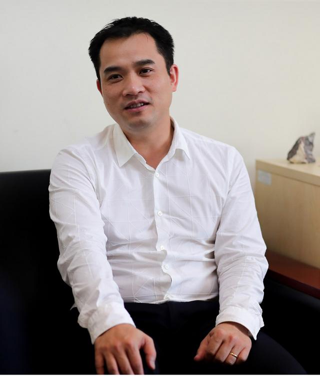 ĐH Quốc gia Hà Nội ứng dụng trí tuệ nhân tạo hướng tới đại học số - 2