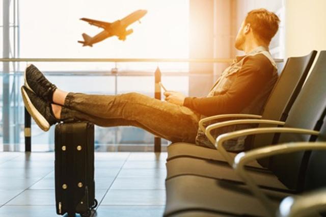 Du lịch theo xu hướng ưu tiên tiêu tiền cho những nơi cần nhất - 2