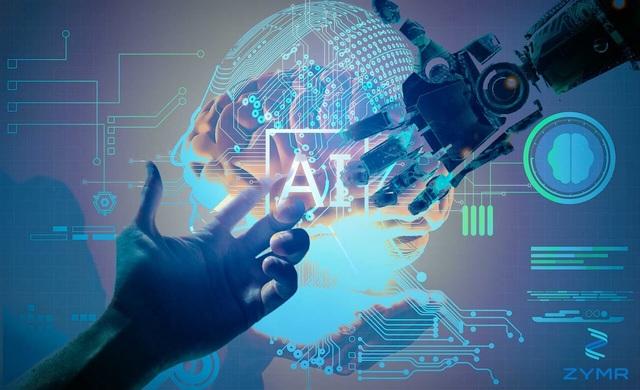 ĐH Quốc gia Hà Nội ứng dụng trí tuệ nhân tạo hướng tới đại học số - 1
