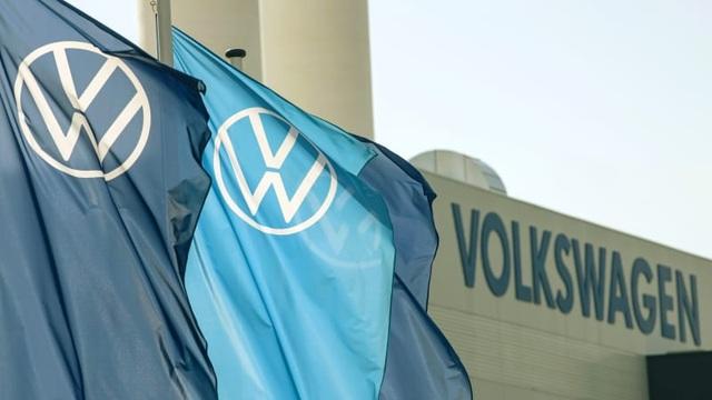 Volkswagen dính phốt quảng cáo xe có nội dung phân biệt chủng tộc - 1