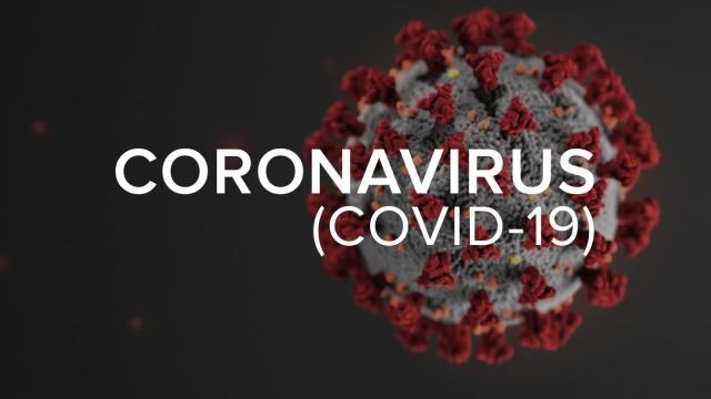 Covid-19 ảnh hưởng lâu dài đến sức khỏe của cả người không mắc bệnh - 1
