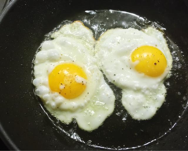 5 nguyên tắc khi chế biến trứng để mang lại nhiều lợi ích sức khỏe nhất - 3