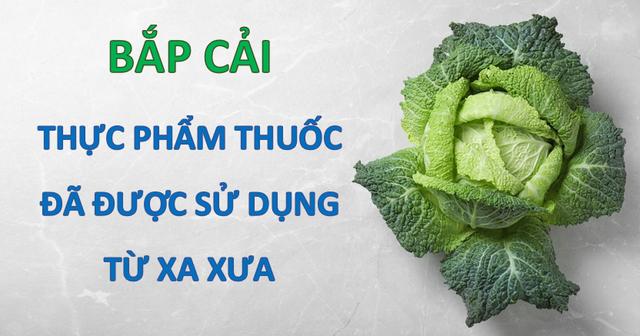 Loại rau luôn sẵn có ở chợ Việt là kẻ thù của ung thư và tiểu đường - 1