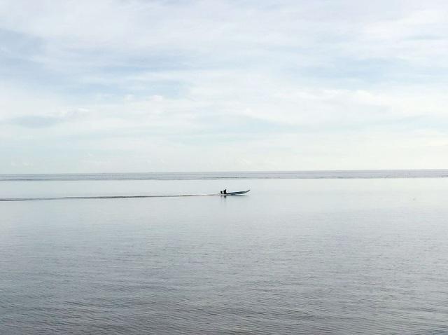 Mở tuyến du lịch đường biển kết nối Cà Mau đến Nam Du, Phú Quốc - 2
