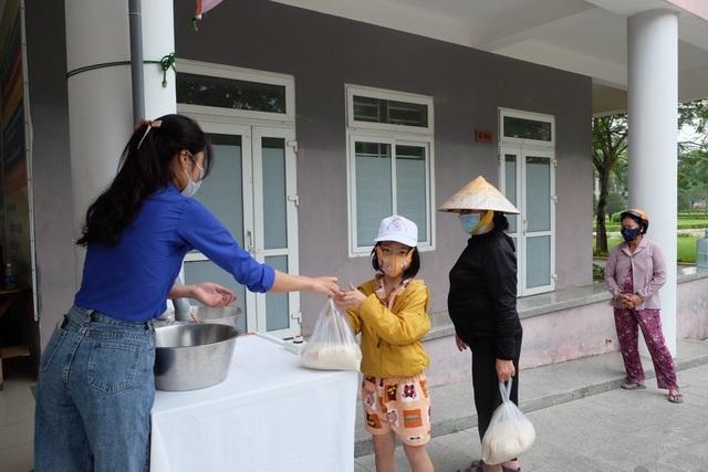Đà Nẵng: Gần 180.000 lao động bị ảnh hưởng vì dịch Covid-19 - 2