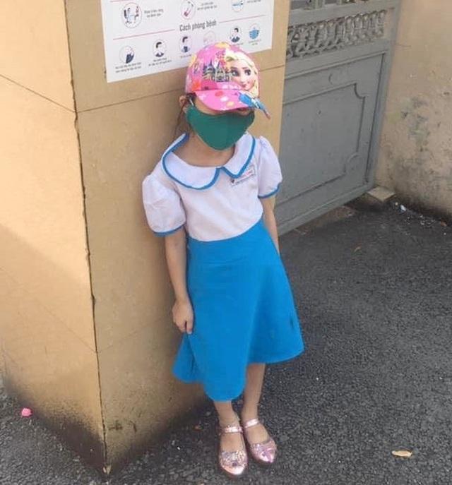 Trẻ bị phê bình vì đi học sớm: Tạo dư luận không tốt, ảnh hưởng đến ngành - 1