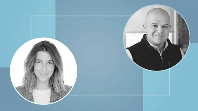 Khởi nghiệp trong thời suy thoái - lời khuyên từ 2 nhà sáng lập thành công - 1