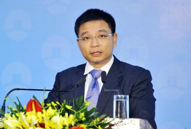 Chủ tịch tỉnh kiêm hiệu trưởng trường đại học: Bộ trưởng Nội vụ lên tiếng - 1