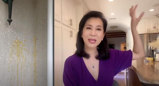 """Châu Ngọc Hà lên tiếng sau khi MC Nguyễn Cao Kỳ Duyên bị """"ném đá"""" - 1"""