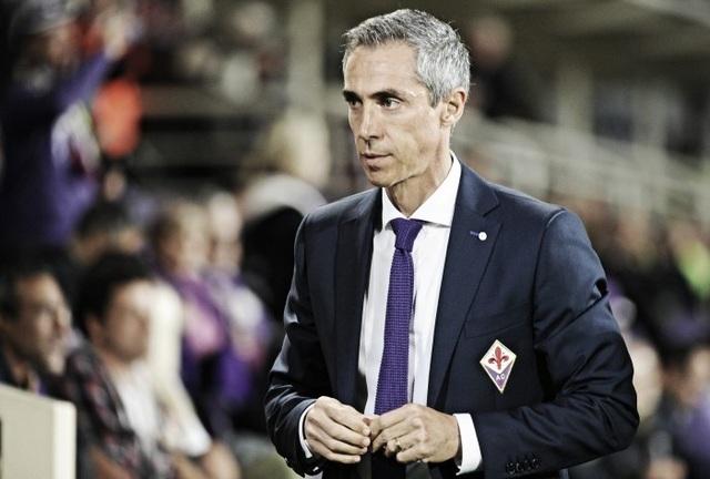Cựu ngôi sao Juventus từ chối dẫn dắt đội tuyển UAE - 1