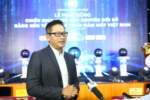 Bước chuyển quan trọng trong phát triển kinh tế số Việt Nam - 4