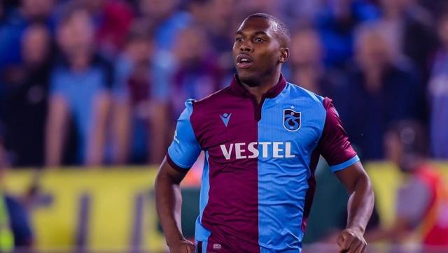 Buriram United gây sốc khi muốn chiêu mộ Daniel Sturridge - 2