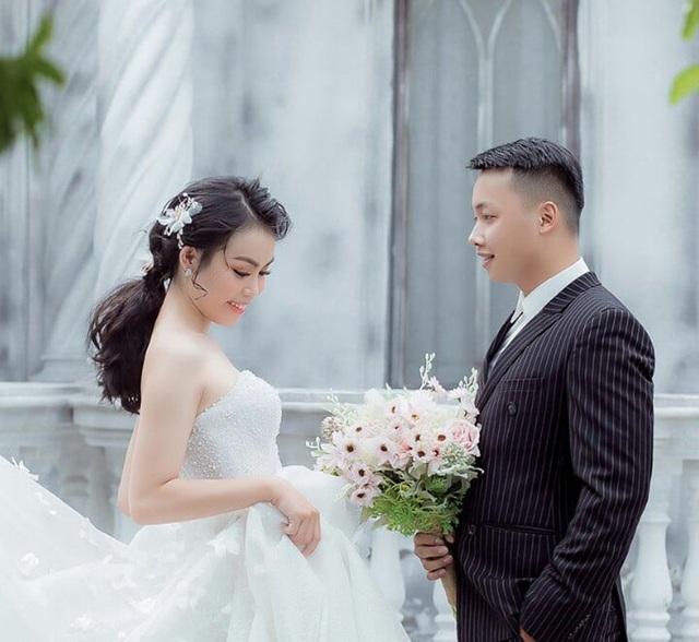 Cặp đôi An Giang quyết định cưới sau 15 ngày quen nhau gây sốt mạng - 2