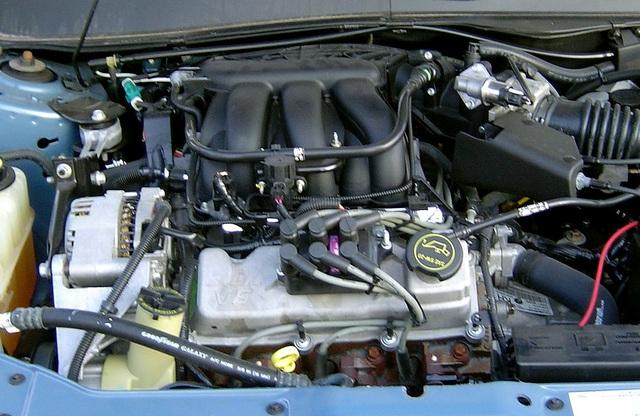 Ford Ranger và Everest thế hệ mới sẽ có thêm bản Ecoboost 2.3L hybrid - 2