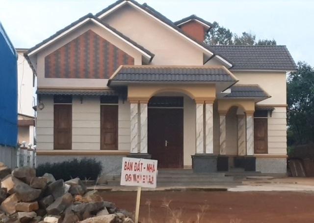 Nông sản mất giá, nợ nần chồng chất, nhiều người bán nhà bỏ xứ - 5