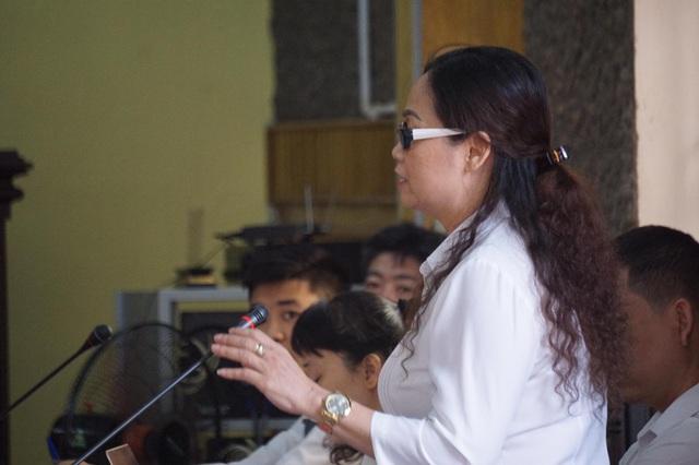 Vụ gian lận thi cử ở Sơn La: Cựu phó giám đốc Sở GDĐT nói bị ép cung! - 3