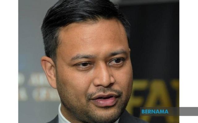 """Không tìm được """"quân xanh"""", HLV Malaysia như ngồi trên đống lửa - 1"""