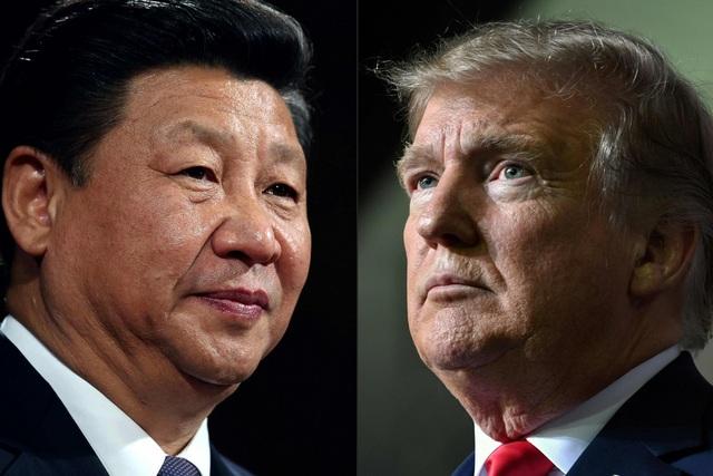 Trung Quốc bơm 1.400 tỷ USD tính soán ngôi Mỹ trong lĩnh vực công nghệ - 1