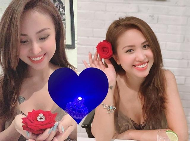 Hé lộ cuộc sống của Diva Hồng Nhung, MC Kỳ Duyên trong thời gian ở Mỹ - 3