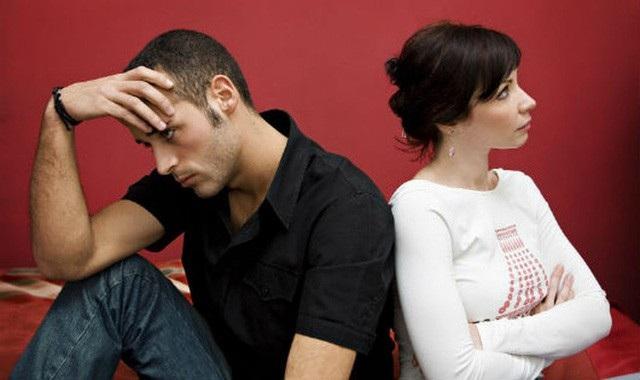 Hôn nhân lục đục vì chồng thất nghiệp và cách ứng xử của vợ không phải ai cũng làm được - 1