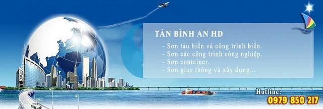 bs-bai-pr-c-nhungdocx-1590402257411.jpeg