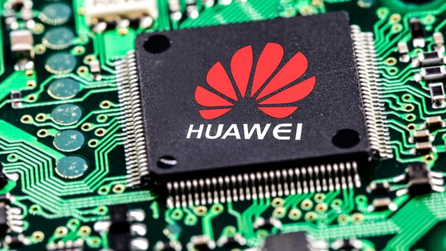 """""""Cơn ác mộng"""" của Huawei đang ngày càng trở nên tồi tệ - 1"""