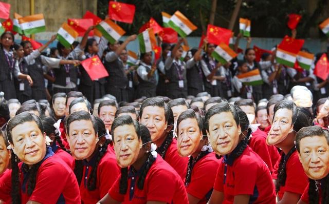 Lo bị thâu tóm, Ấn Độ đề xuất thắt chặt giám sát với nhà đầu tư Trung Quốc - 1