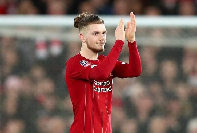 Những kỷ lục chờ Liverpool hoàn thành ở mùa giải 2019/20 - 3