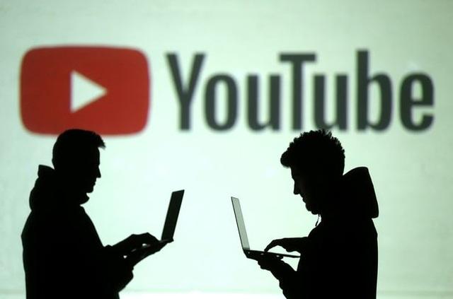 """Xem người trong cuộc nói về thu nhập """"khủng"""" từ Youtube - 2"""