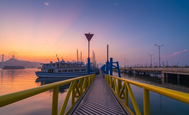"""Sun Grand City Feria: Trải nghiệm sống ở """"thiên đường Calvia - 3"""