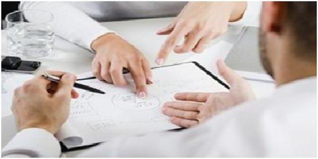 Điều kiện để NLĐ và DN có quyền đơn phương chấm dứt hợp đồng lao động - 1