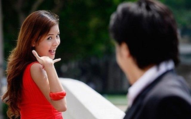 5 điều chồng giấu với vợ làm ảnh hưởng nghiêm trọng đến hôn nhân hạnh phúc - 1