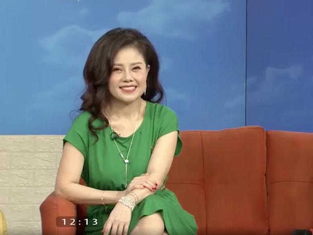 """Thùy Vân tiết lộ về kỷ niệm đáng xấu hổ của nhóm """"Tik Tik Tak"""" - 3"""
