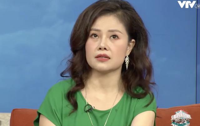 """Thùy Vân tiết lộ về kỷ niệm đáng xấu hổ của nhóm """"Tik Tik Tak"""" - 4"""