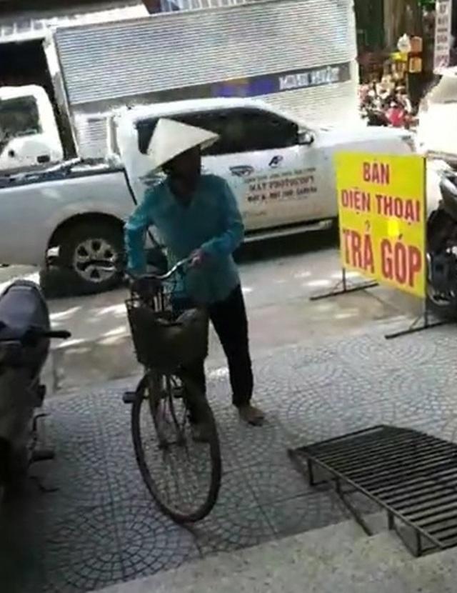 Người phụ nữ được tán dương người bán hàng có tâm nhất Việt Nam - 5