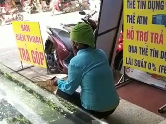 Người phụ nữ được tán dương người bán hàng có tâm nhất Việt Nam - 2