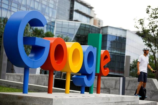 Mỹ: Giữa tâm dịch Covid-19, Apple, Google rục rịch mở cửa trở lại - 2