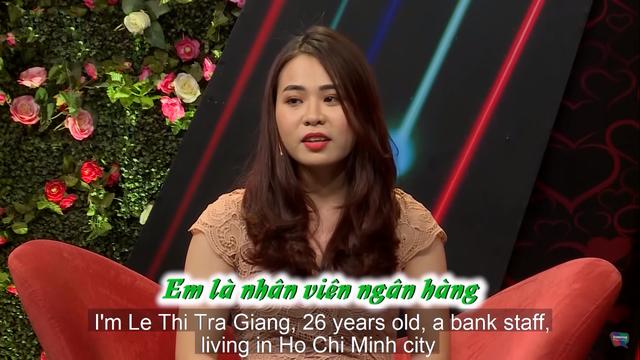 Cô gái đặt câu hỏi lấy chồng nhưng không đăng ký kết hôn gây tranh cãi - 2