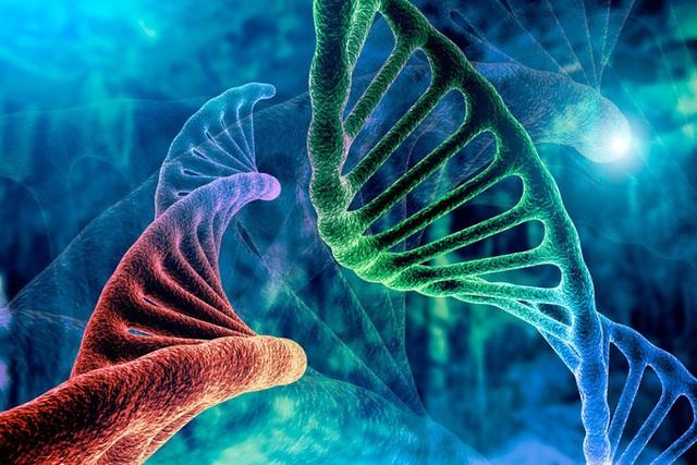 Sự thật về cơ chế chính cơ thể sẽ quyết định ung thư có di căn hay không? - 1