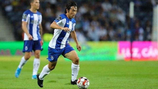 10 cầu thủ châu Á đắt giá nhất ở thời điểm này - 9